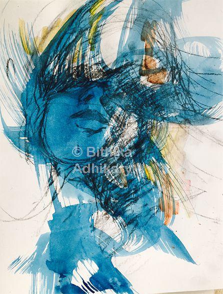 bithika_drawings.jpg