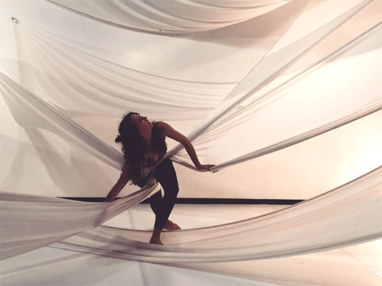 nimbus dance 1