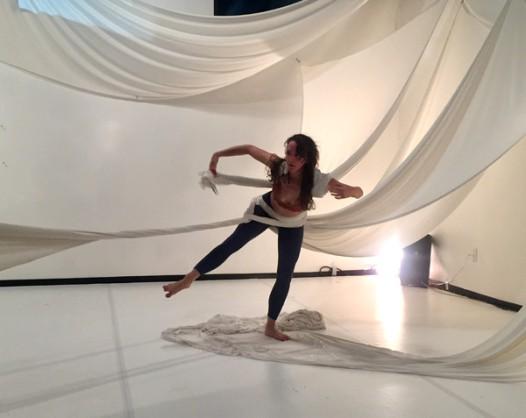 nimbus dance 2
