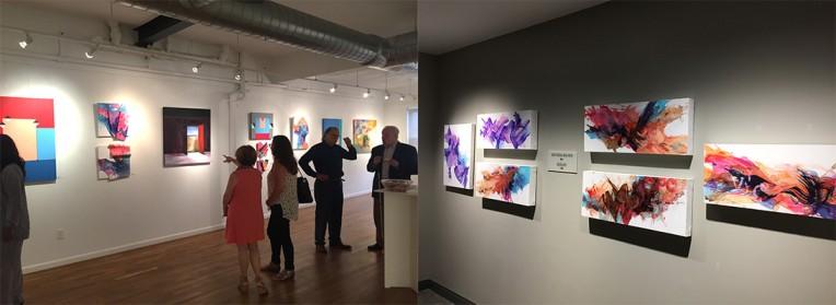 header exhibition