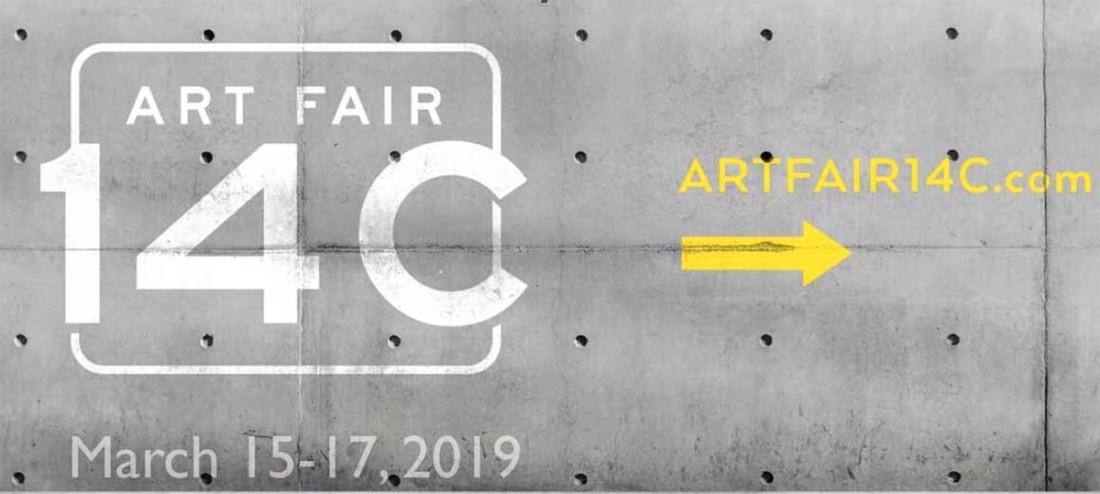 14C art fair.jpg
